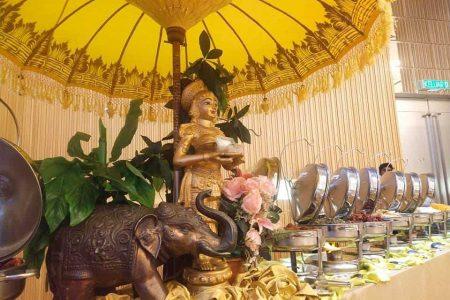 Citra Maju Catering (6)