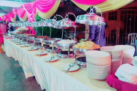 Daneswary Catering (7)