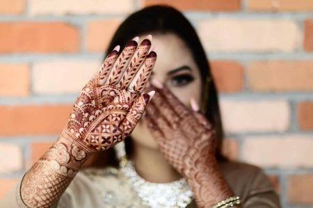 Nakreze Mehndi & Beauty-gallery (1)