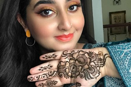 Nakreze Mehndi & Beauty-gallery (3)