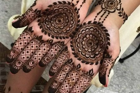 Nakreze Mehndi & Beauty-gallery (4)