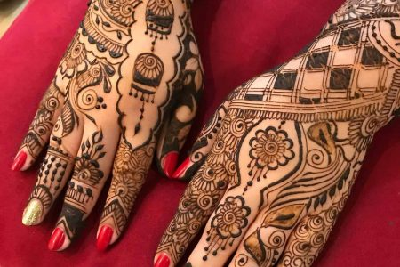 Nakreze Mehndi & Beauty-gallery (6)