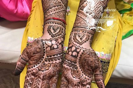 Nakreze Mehndi & Beauty-gallery (7)