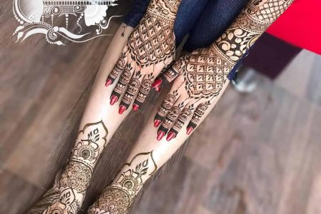 Nakreze Mehndi & Beauty-gallery (8)