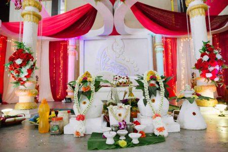 Sri-Sangeetha-18