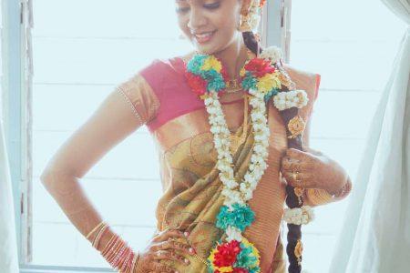 Sri-Sangeetha-35