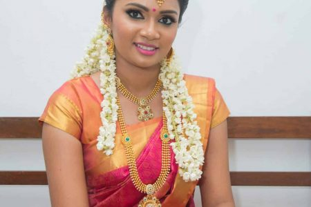 Sri-Sangeetha-5
