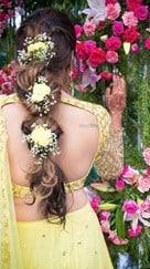 disney princess braids
