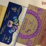 Indian Wedding Cards Malaysia