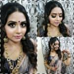 Alangkara Beauty & Bridal / owner