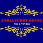 Anbaa Curry House & Catering Services