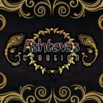 Ashtavas Creation