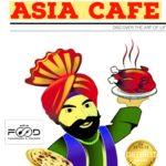 Asia Cafe Bukit Mertajam