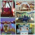 Avanthara Indian Wedding Package