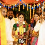 BestianKelly Photography - Indian Wedding Photography