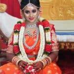 Brihasmitha 96 Bridal