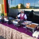 Catering Penang DotCom
