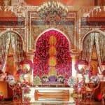 Creative Variation ARTS - Indian Wedding Management
