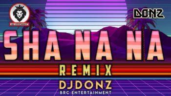 DJ DONZ Beatmaker