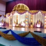 GS Wedding & Event Deco