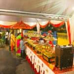 Gayathri Catering