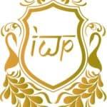 Indian Wedding Planner - IWP Malaysia