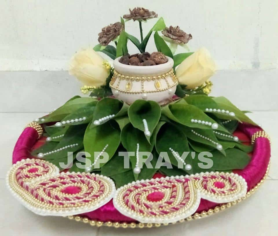 JSP Engagement Tray & Party Decorations-Gallery (9)