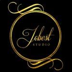 Jobest Studio