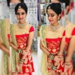 Kishera Bridal
