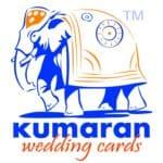 Kumaran Cards2u