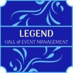 Legend Hall & Decorations ,Sungai Petani