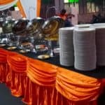 Lingam Catering