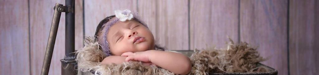 srimathi newborn photography