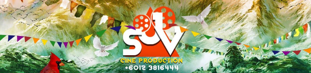 SJV CINE Productions