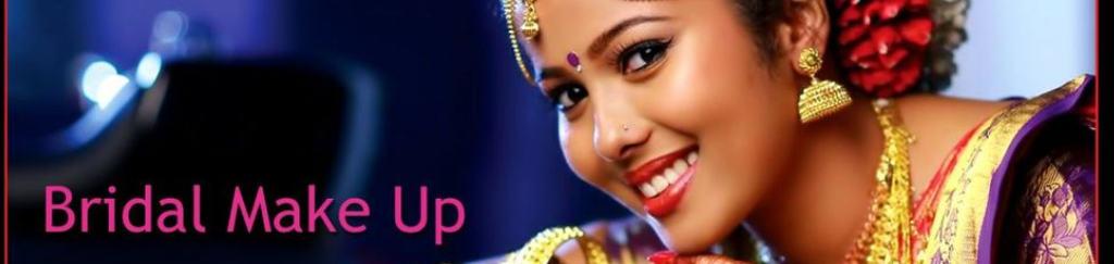 Viji's Beauty Parlour
