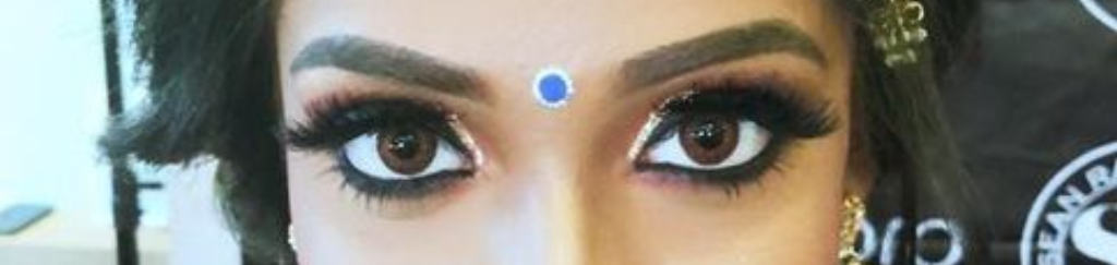 Abhinayya Bridal