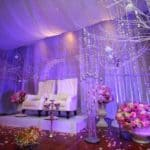 M brothers wedding planner
