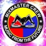 MMC Event Management