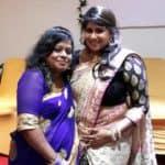 Monishaa Beauty and Bridal
