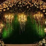 Pipi DumDum Wedding Planner & Event