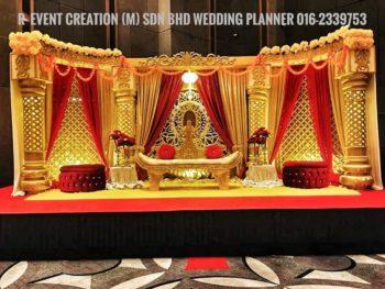R Event Creation Malaysia Sdn Bhd