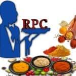 RAM PREM caterers food