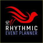 R.V. Rhythmic Event Planner