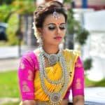 Riyaa Bridal