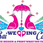 Sai World Designz & Printing