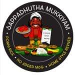 Sappadhutha Mukkiyam