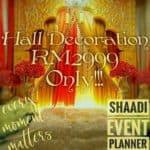 Shaadi Event Planner