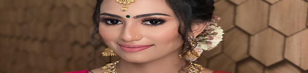 Shris Bridal