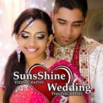 SunsShine Wedding Productions