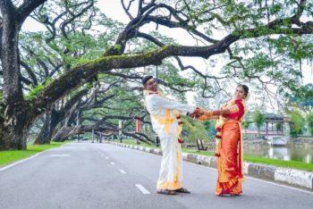 SunsShine Wedding Productions